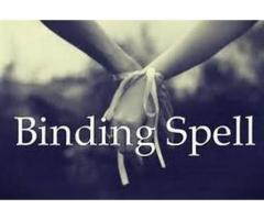 +27672084921~@~TRUSTED LOST LOVE SPELLS CASTER IN QATAR/CANADA/SEATTLE/POLAND