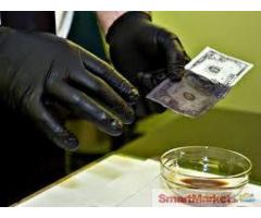 SSD Chemical Solution For Cleaning Black Money +27710723351 S.A,USA,UAE,UK,Kuwait