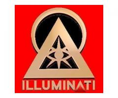 Welcome to the great brotherhood of the Illuminati, Colombia, USA, UK, Brazil, Sweden +27718057023