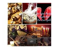 powerful witchcraft spells caster+27606842758,uk,swaziland,canada,malawi.