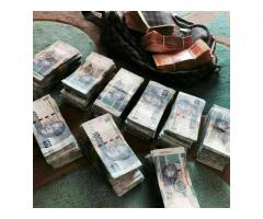 spiritual rats for top money spell in Africa +27634299958