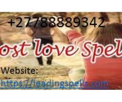 +27788889342 LOST LOVE SPELL CASTER IN SOUTH AFRICA, UK, USA, CANADA.
