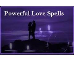 %%Strong Spell for Husband Love +27605775963 #$%