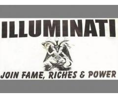 HOW TO JOIN THE ILLUMINATI TODAY IN SOWETO +27761923297 PRETORIA,KIMBERLEY,MIDELBURG,DURBAN