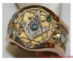 spiritual powerful magic ring for wealthy and success+27606842758,uk,usa,swaziland.