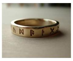 EFFECTIVELY AND  POWERFUL-MAGIC  RINGS FOR PASTORS ,PROPHETS +27785167256