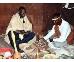 TRADITIONAL SPIRITUAL HEALER TO SOLVE YOUR PROBLEMS +27605775963 IN AUSTRALIA, SOUTH