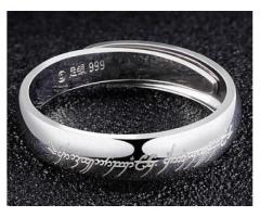 MOST POWERFUL-MAGIC  RINGS FOR PASTORS ,PROPHETS +27785167256