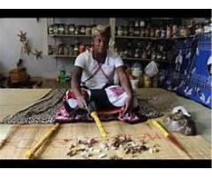 BEST TRADITIONAL SPIRITUAL HEALER TO SOLVE YOUR PROBLEMS +27605775963 IN AUSTRALIA, SOUTH