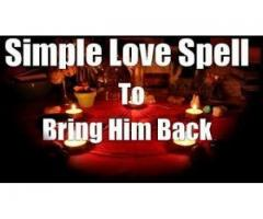 GET BACK YOUR LOVE BY BLACK MAGIC  +27605775963– LOST LOVE SPELLS AND MARRIAGE SPELLS