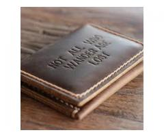 WONDER LUCKY WALLET WHATS APP OR CALL +27731654806