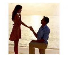 Simple Love Spells That Work for Real Call +27785149508
