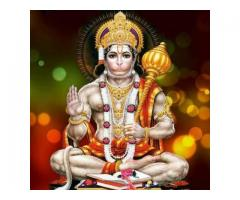 Love problem solution by baba ji +91 7087244561