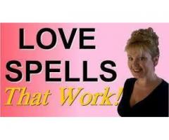 **[ +27786609814 ] Love Spells Caster in Botswana Zambia Namibia South Africa Zimbabwe.