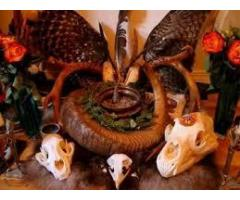 """#$+27786609814"""" Powerful Lost Love Spells Caster in France Botswana Gambia Canada Singapore."""