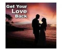 Bring Back Love Spells~Namibia**[+27786609814 ] Love Spells Caster in Malaysia Germany Serbia
