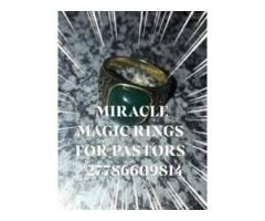 ~@#+27786009814] Healing Magic Ring of Miracles For Pastors-Prophets-Business World