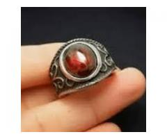 "POWERFUL MAGIC RINGS |+27786609814"" MAGIC WALLETS FOR MONEY SPELLS NAMIBIA SERBIA LEBANON."