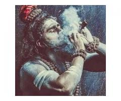 Get Lost Your Love  Back With In hours in 2 hours aghori baba ji +91-9501629740