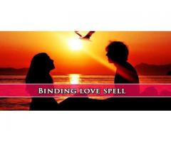 Bring back lost love spells to help you reconcile with your ex-lover