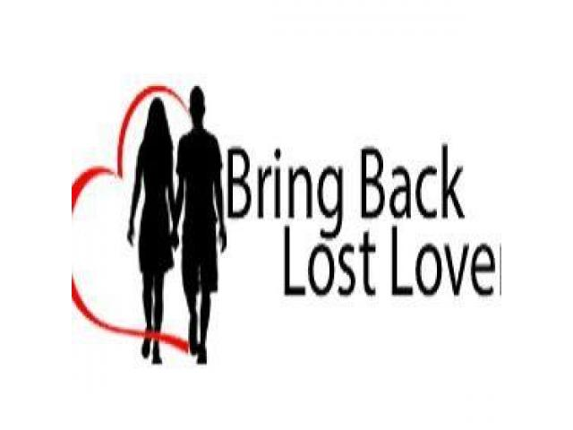 How to Cast a Love Spell that performs Quick TO BRING BACK LOST LOVER.