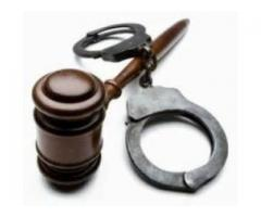 How to solve a Court case by spiritual Magic +27838588197