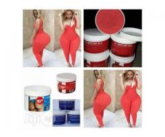 Get Bigger Hips and Bums with Yodi Pills Call +27838588197.