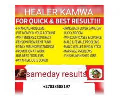 Bring back your lost lover WIFE OR HUSBAND CALL Prof Sanjna  +27838588197