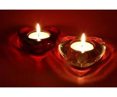USA (Worldwide) Permanent Love Spells For Relationships Call +27838588197.