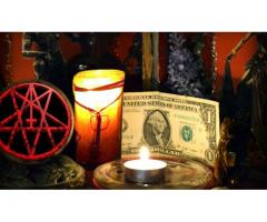 Marriage Love Spells That Real Works +27838588197