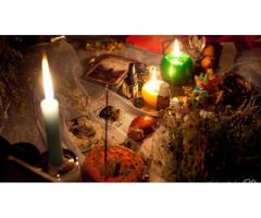 powerful love spells for lovers+27606842758.swaziland,zimbabwe,angola.