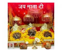 Husband ( vashikaran ) // Control Astrologer +91 8080022387