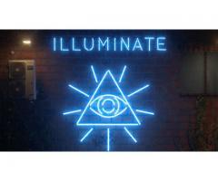 JOIN ILLUMINATI NOW AND LIVE BETTER LIFE FOREVER CALL ON +27718057023
