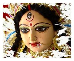 intercaste Marriage Solution | 9878377317 Lost Love Back