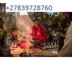 55YRS EXPERIENCED WOMAN SPIRITUAL HERBALIST HEALER & SPELL CASTER +27839728760