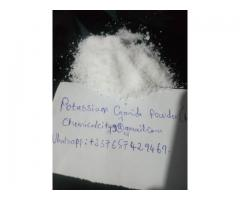 99% Pure cyanide pills,powder and liquid for sale