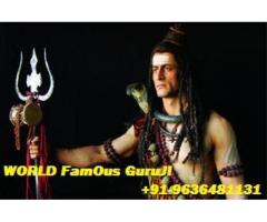 Breaking up Spell true love spells +91-9636481131